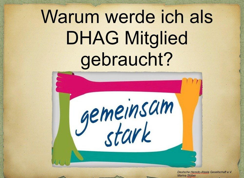 DHAG1
