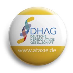 DHAG Button