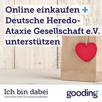 Grafik_Deutsche-Heredo-Ataxie-Gesellschaft-e.V._klein