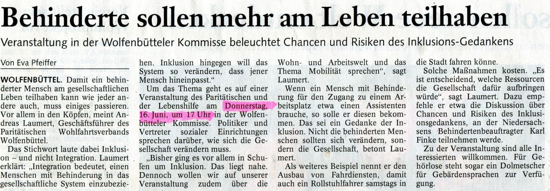 Zeitung3