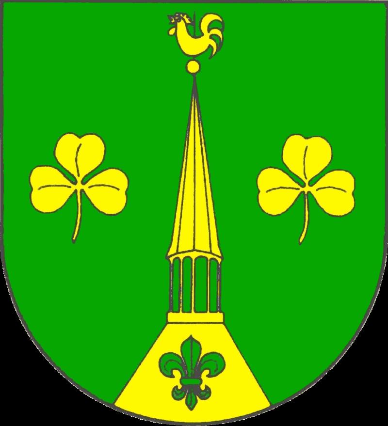 Logo Hürup