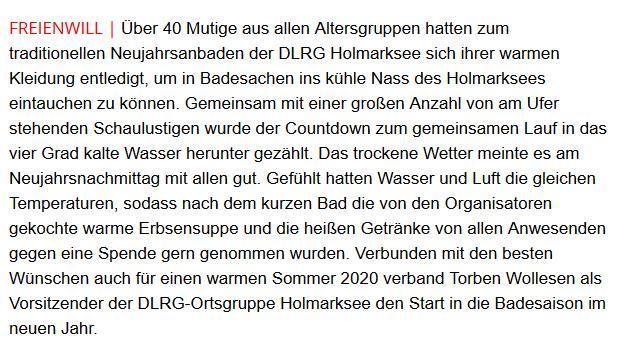 Anbaden Holler 2020 02