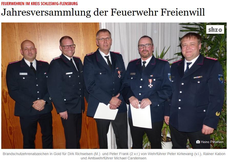 FFF Generalversammlung 01