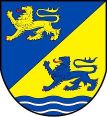 Logo SL FL