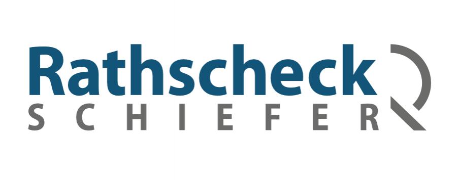 Rathschek