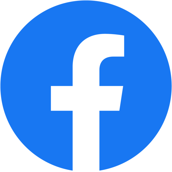 Facebook Gemeinde kloster Lehnin