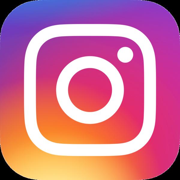 Instagram Gemeinde Kloster Lehnin