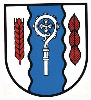 Pohnsdorf Wappen