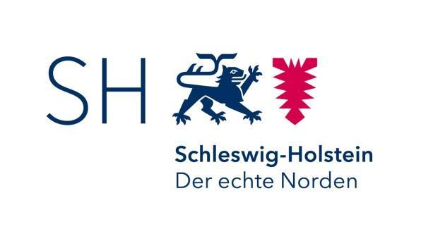 Schleswig-Holstein Logo
