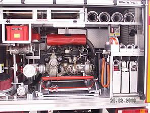 TSF- W7.jpg