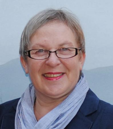 Waltraut Heus 08-2013.JPG