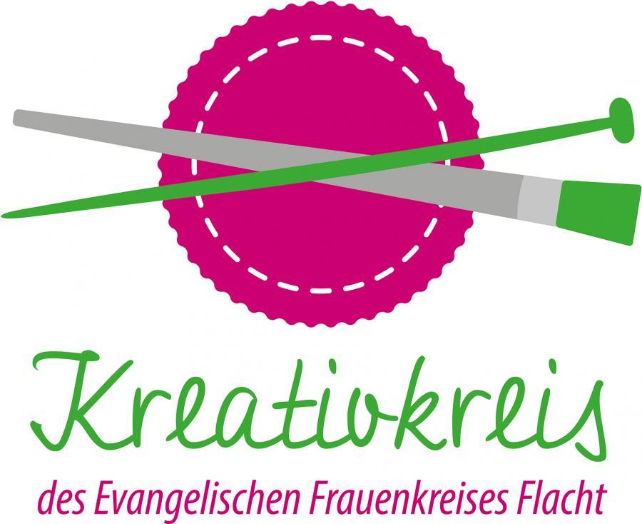Logo Kreativkreis
