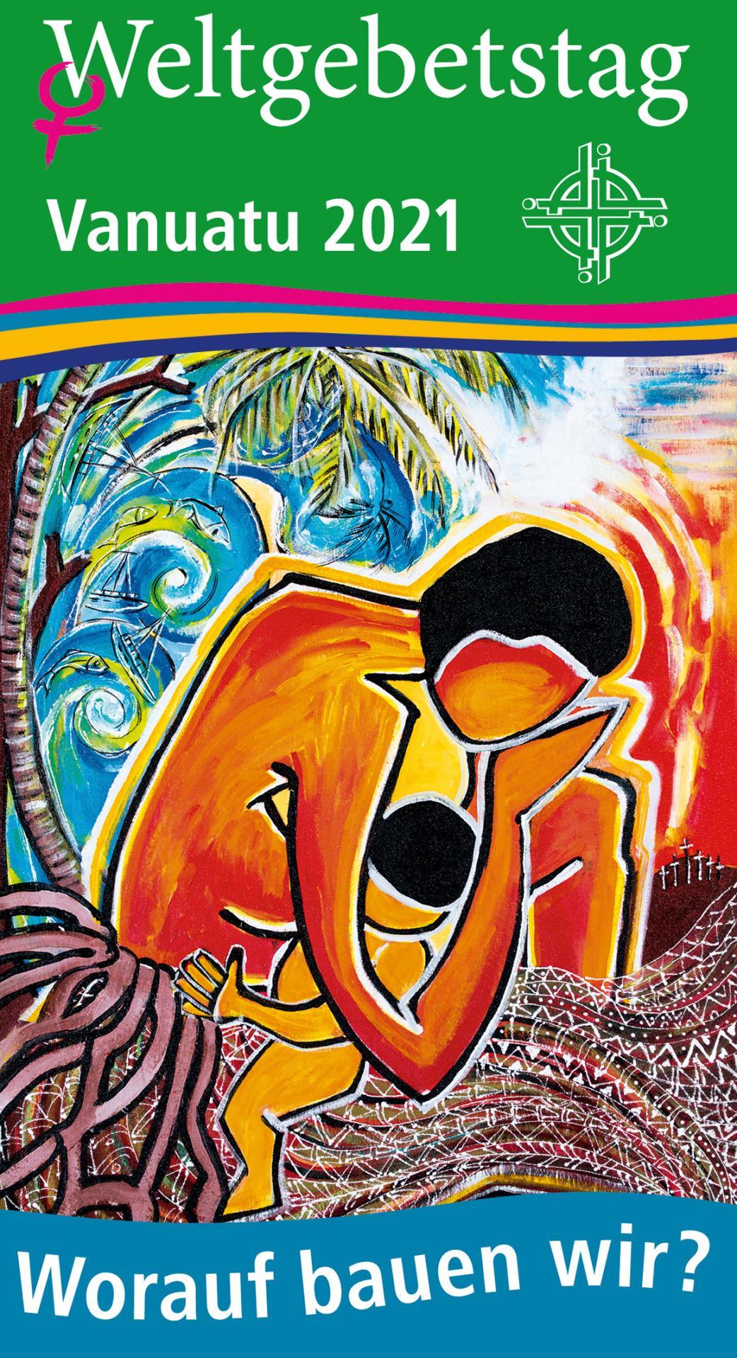 WGT Vanuatu 2021