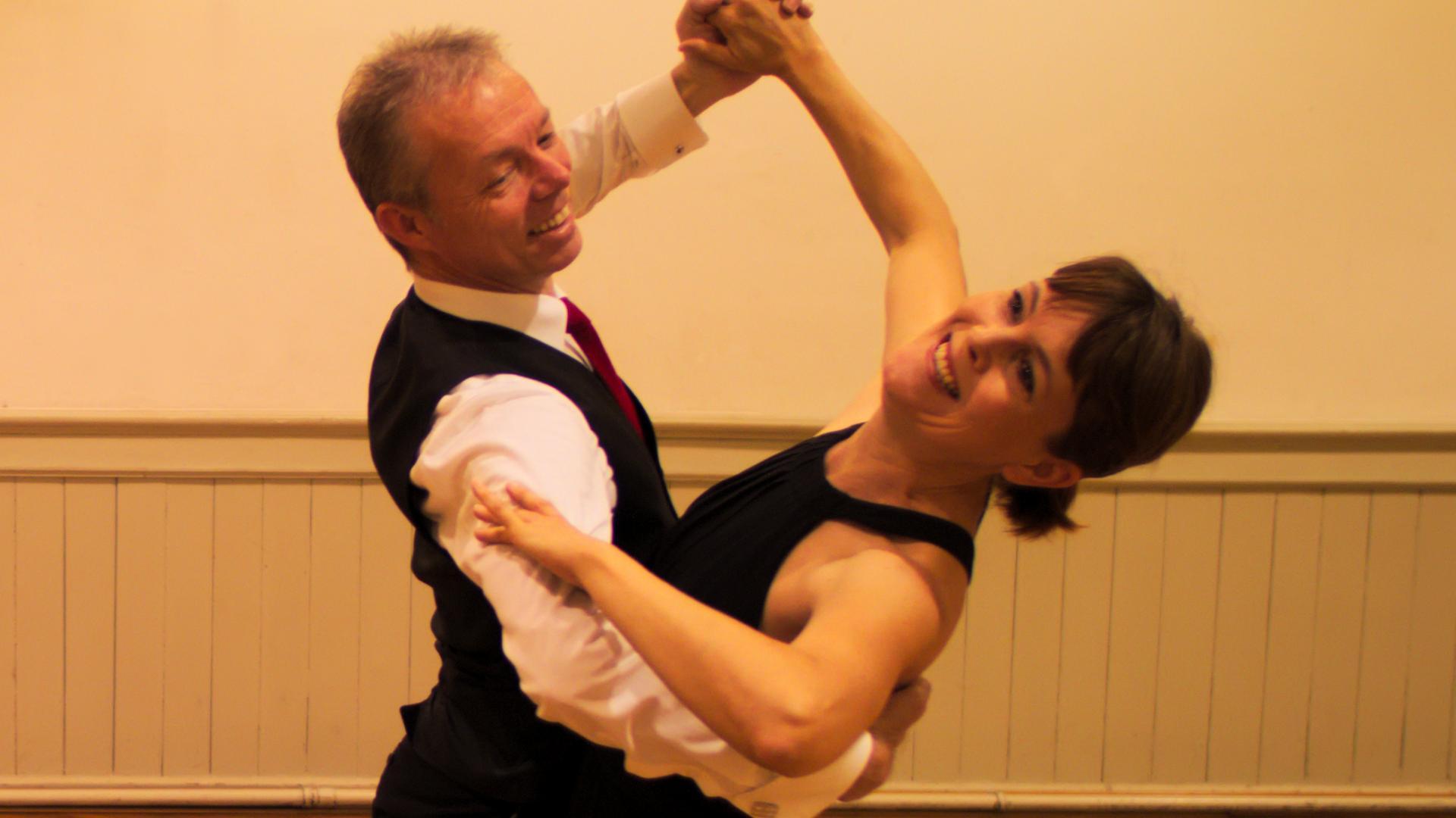 Marcus&Birgit 2