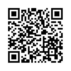 2021-04-18 Zoom-Gottesdienst