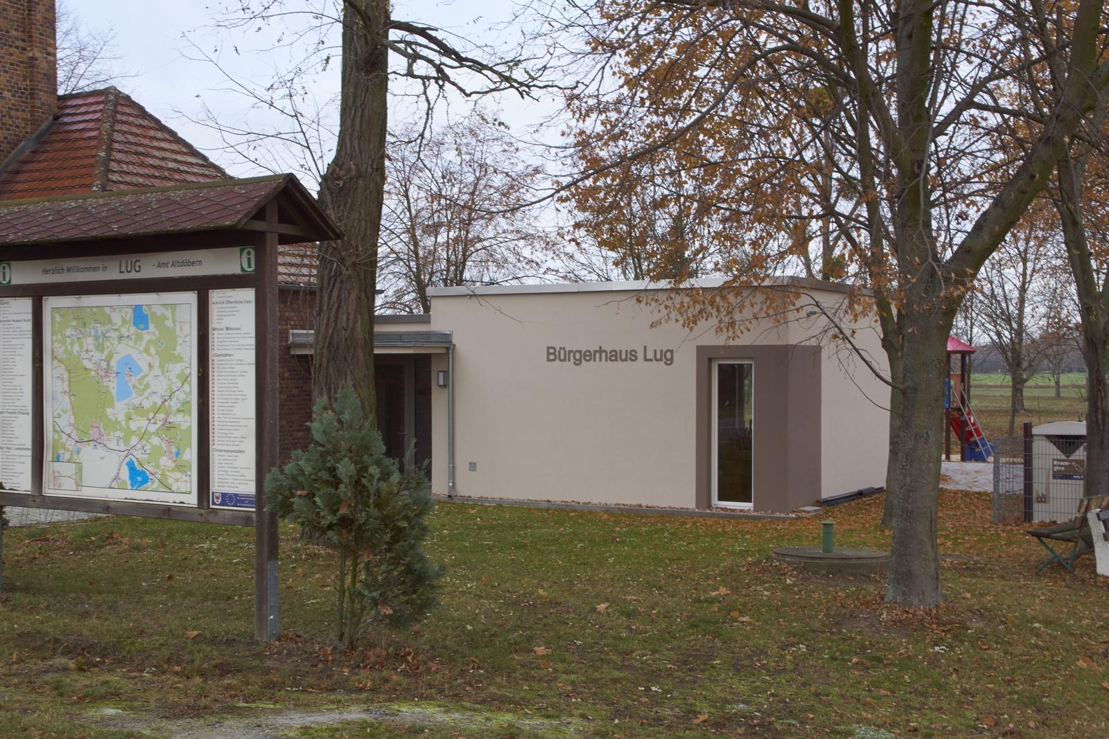 Geimeindezentrum-Lug_003