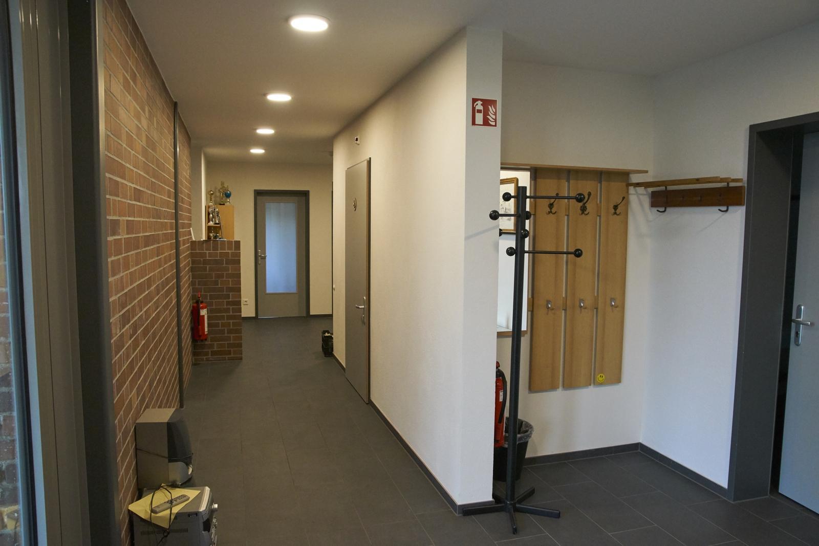 Geimeindezentrum-Lug_008