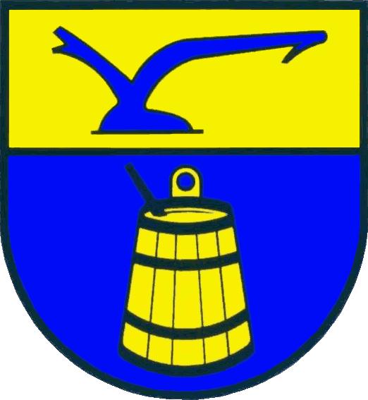 Nordhackstedt_Wappen