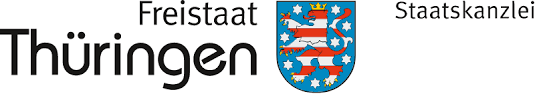 Projektförderung Freistaat Thüringen