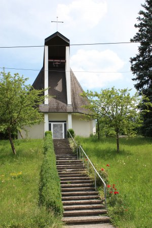 Hellersberg
