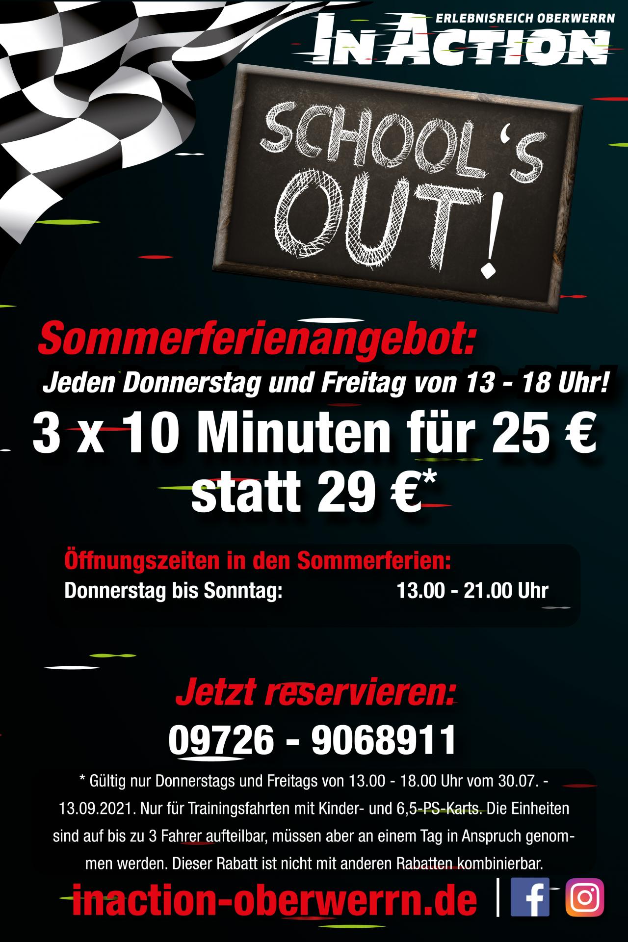 Sommerferien_Angebot_2021
