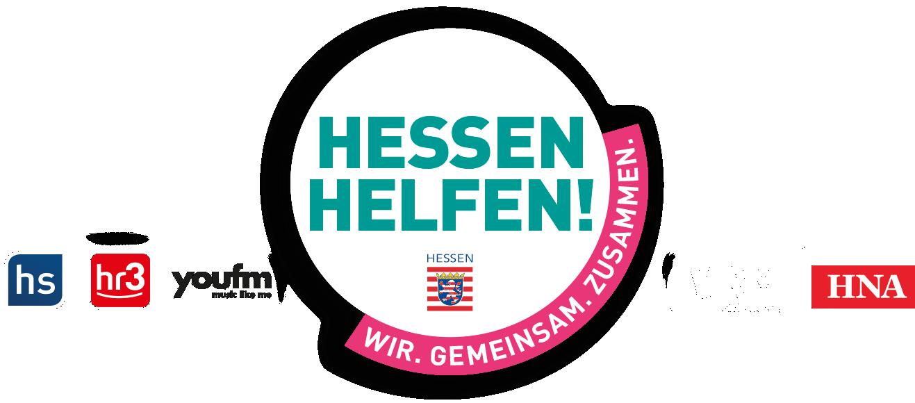 Hessen hilft
