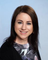 Christina Jellbauer