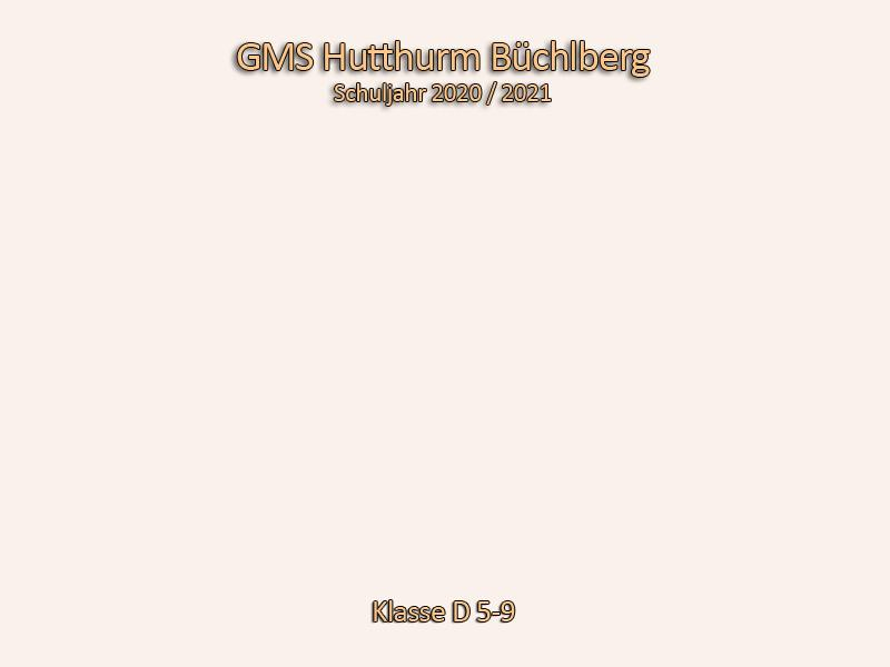 Klasse_D5-10