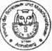 Schlosser Annaberg