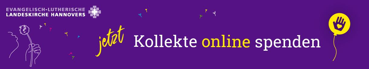 banner-kollekteonline