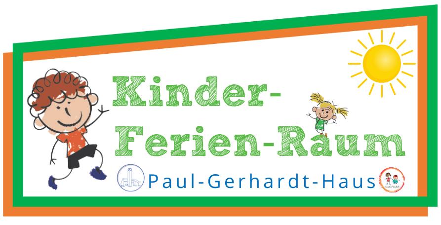 Kinder-Ferien-Raum 21