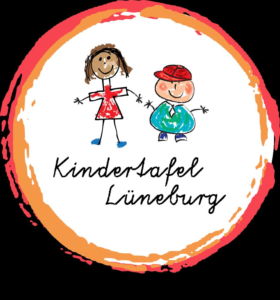 Logo Kindertafel