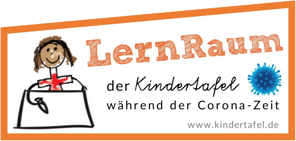 LernRaum