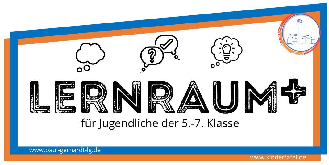 LernRaum+ Logotrans