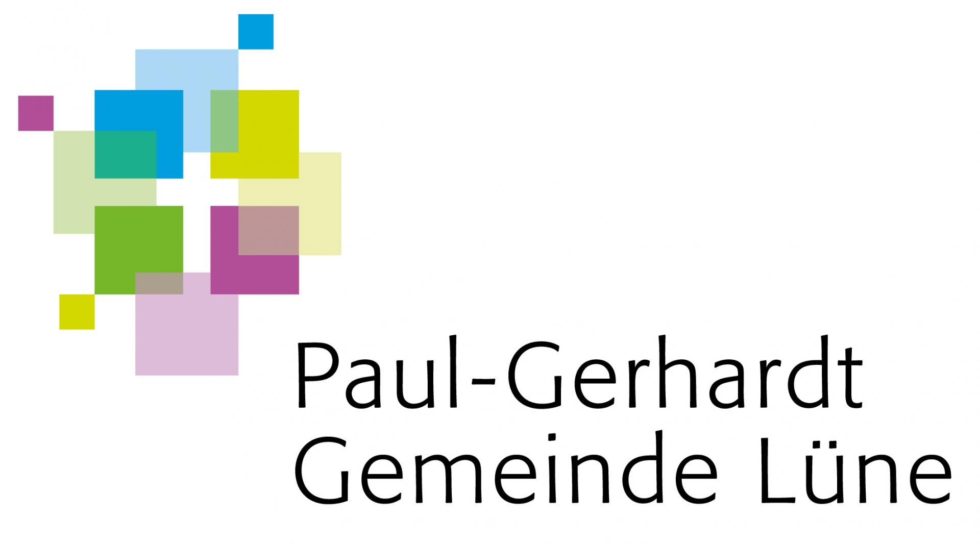 Logo_PGGL_farbig