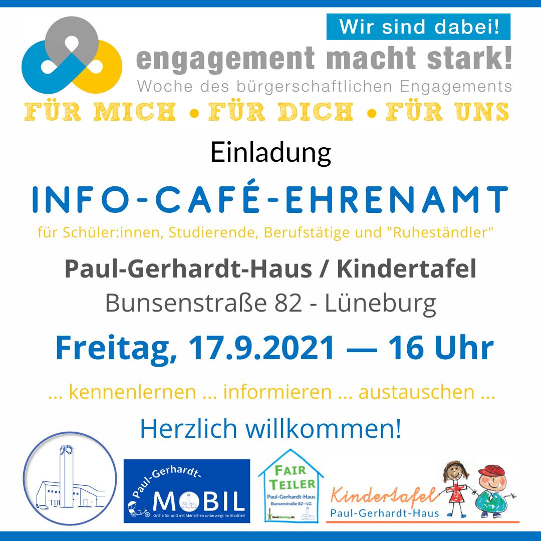 Post Info-Café Ehrenamt (1)