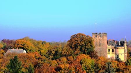 5 Schloss Sbg..jpg