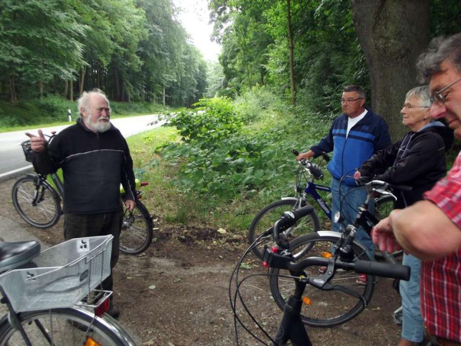 Fahrradfahrt am 23. Juni 2018 (3)