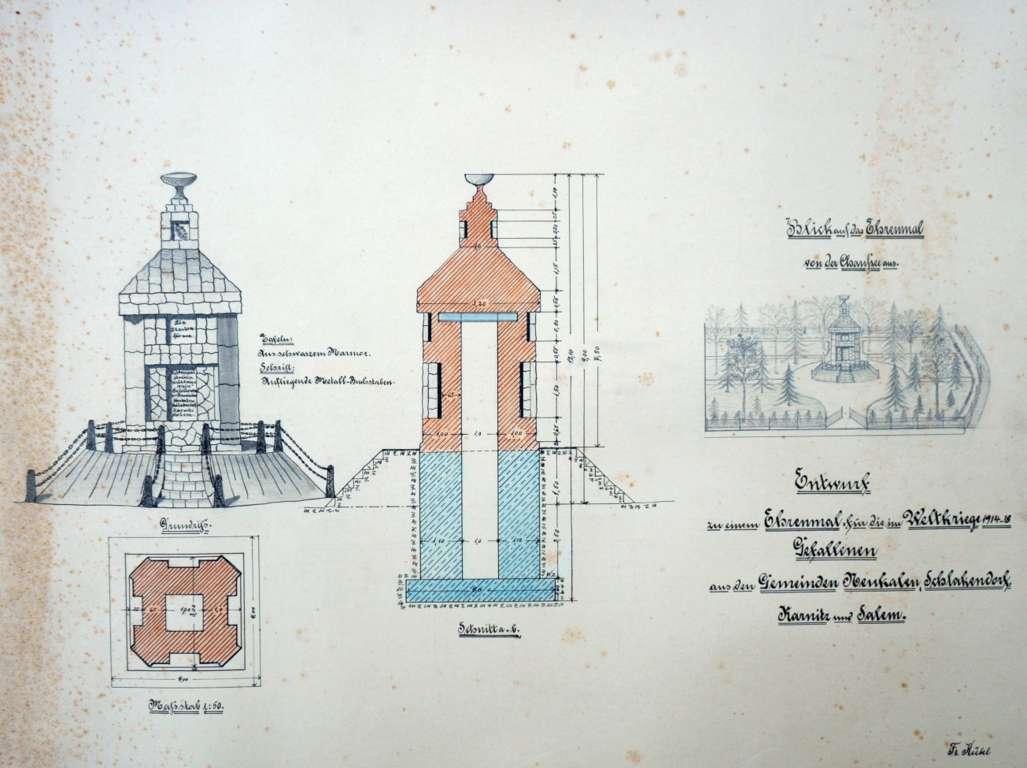 Vorschlag von Fr. Kühl (1)