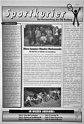 Sportkurier 1-1997