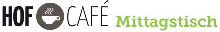 Mittag-Logo