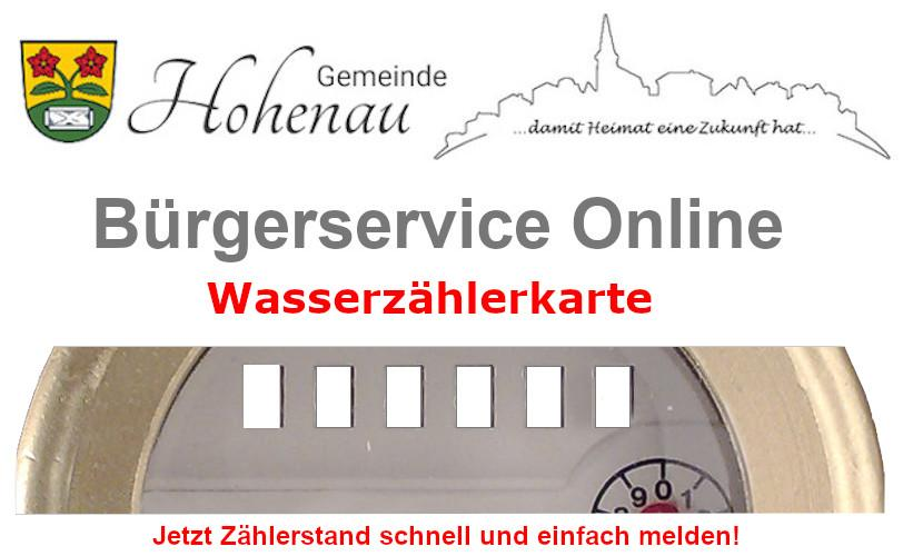 WZ-online