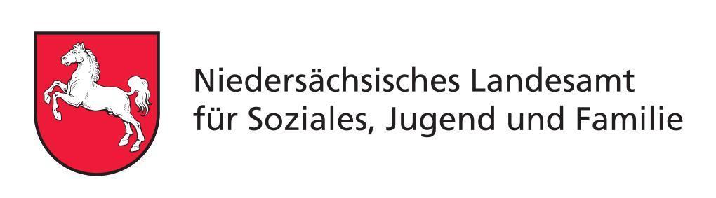 logo_soziales