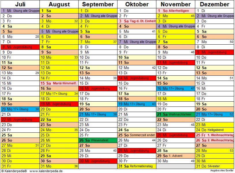 Jugendkalender_2