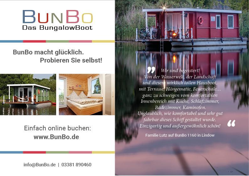 10_Anzeige_BunBo