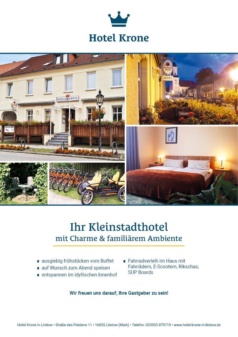 12_Anzeige_HotelKrone