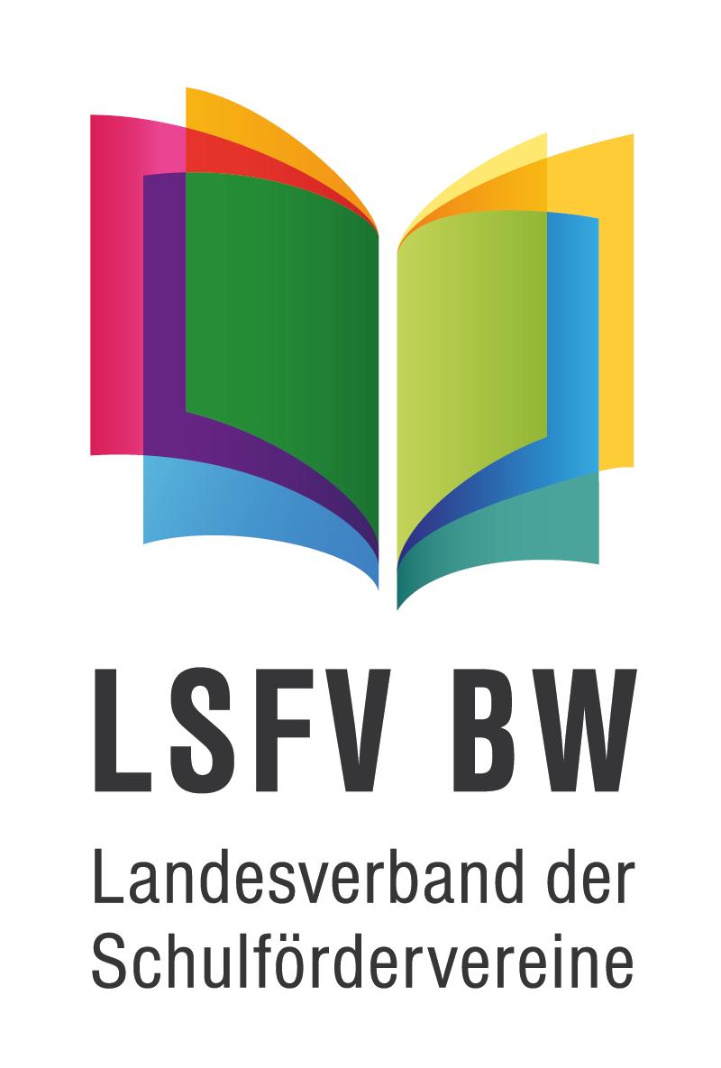 Logo LSFV