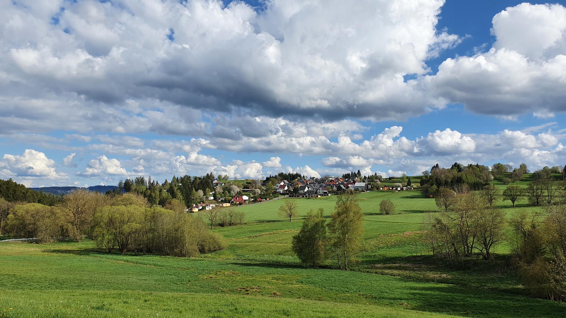 Allersdorf 21.05.2021