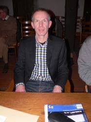 Joachim Otte