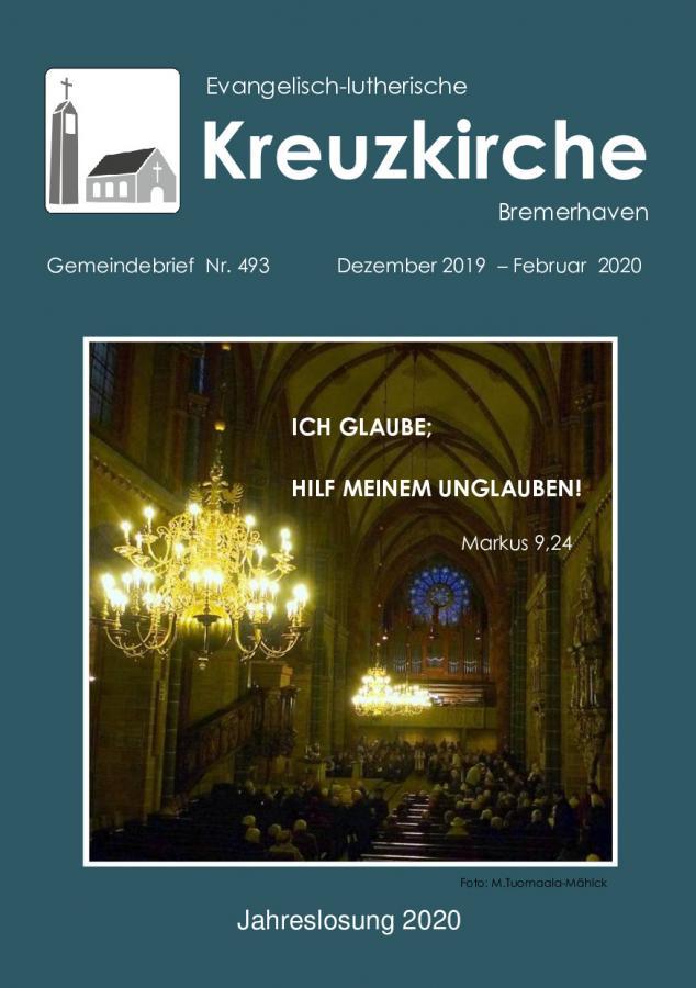 GB 493 Winter_Titel